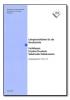 Medientechnologe Druckverarbeitung / Buchbinder*