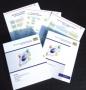 Qualitätsmanagement an beruflichen Schulen (QmbS)